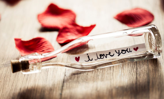 frasi-san-valentino