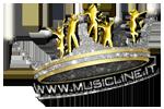 Music Line Srl