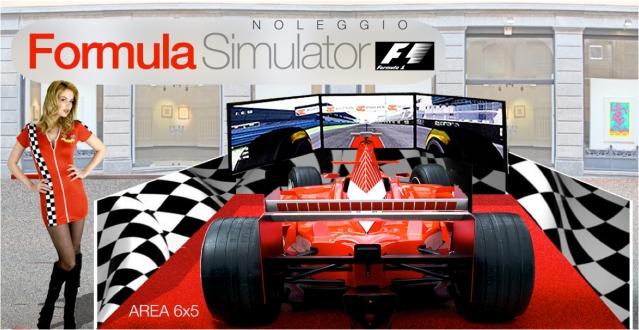 sim-formula1