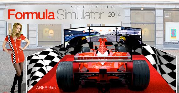 simulatore-formula1